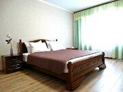 Однокомнатная квартира комфорт-класса в Туле - Фото 2