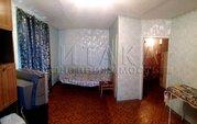 Продажа квартиры, Кронштадт, м. Старая Деревня, Ул. Гражданская - Фото 3