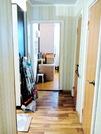 Продается 3х-комнатная квартира в Брагино(Чистая продажа) - Фото 4