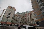 Продается 3 комнатная квартира на Нагатинской набережной - Фото 2