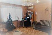 Продажа квартиры, Новокузнецк, Ул. Орджоникидзе - Фото 2
