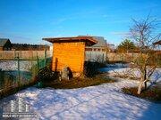 Участок 9 сот, д. Горки (Дмитровский район) - Фото 5