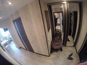 1 комнатная квартира улучшеной планировки с евро ремонтом - Фото 4