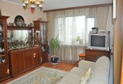 2-комн квартира в спальном районе - Фото 1