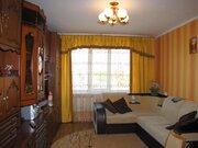Продается 3-к квартира по адресу г.Одинцово, ул.Говорова, д.40 - Фото 1
