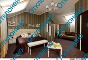 Современный действующий гостиничный комплекс pegas - Фото 3