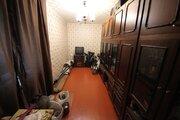 Продается 2-комнатная квартира ул. Мира д. 13 - Фото 5