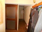 3-комнатная квартира, Серпухов, Фрунзе, 9/2 - Фото 3