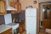 Продаю 3 комнатную квартиру, Домодедово, ул Рабочая, 44 - Фото 1