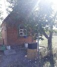 Продажа участка, Мокрый Батай, Кагальницкий район, 5 Проезд улица - Фото 1