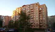 Продажа квартиры на пр.Энтузиастов, 20 - Фото 1