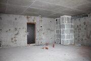 Двухкомнатная квартира свободной планировки в г. Балашиха. - Фото 4