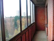 Продаю 2-к кв-ру в Зеленограде корп 1145. Красный дом на Панфиловском. - Фото 5