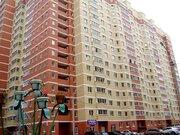 Продается большая 1-комн. квартира в г.Фрязино ул.Горького д.3 - Фото 2