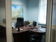 Сдам, офис, 63.0 кв.м, Нижегородский р-н, Варварская ул, Сдается в .