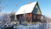 Дом, Киевское ш, Калужское ш, 110 км от МКАД, Дубровка д. Киевское . - Фото 5