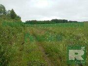 Большой земельный участок 4,5 га в близи деревни Кирилово - Фото 5