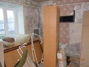 Продажа квартиры, Прибрежный, Костромской район, Ул. Мира - Фото 5