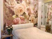 37 500 000 Руб., 4-комнатная квартира в доме бизнес-класса района Кунцево, Купить квартиру в Москве по недорогой цене, ID объекта - 322991838 - Фото 7