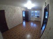 Продажа двухкомнатной квартиры в п.Селятино