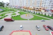 Продажа квартиры, Липецк, Ул. Им Генерала Меркулова - Фото 3