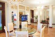 Трехкомнатная квартира в г. Москва, Тверская ул. дом 28к2 - Фото 4