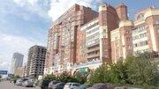 Купите квартиру в центре Челябинска 144 кв - Фото 1