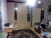 Продажа квартиры, Истра, Воскресенская пл, Истринский район - Фото 4