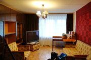 3 комнатная квартира 62 кв.м. г. Королев, ул. Тихонравова, 38/2 - Фото 2