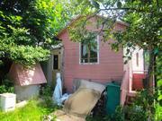 Готовая летняя дача с плодоносящим садом - Фото 5