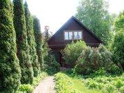 Продажа дома, Ивановка, Одинцовский район - Фото 3