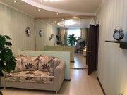 Продаю 2-х комнатную квартиру на Большой Волге - Фото 5