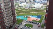 Готовая студия в Весне Кудрово - Фото 3