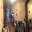Продажа двухкомнатной квартиры в Москве - Фото 2