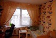 Продается 3-ная квартира, 64 кв.м, ул. Артиллерийская - Фото 3