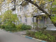 2 350 000 руб., Срочно продам 2х комнатную квартиру, Купить квартиру в Нижнем Новгороде по недорогой цене, ID объекта - 316731490 - Фото 16