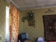 Продается дом г.Подольск, ул. СНТ Рябинушка - Фото 4