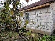 Дом, смр, на зу 2,5 с. - Фото 5