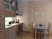 103 500 €, Продажа квартиры, Купить квартиру Рига, Латвия по недорогой цене, ID объекта - 313139414 - Фото 2