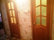 Предлагаю купить квартиру в Серпухове - Фото 3