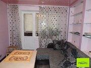 Теплая, уютная квартира - Фото 3