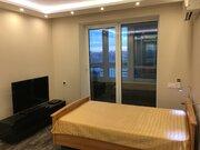 Трехкомнатная квартира в Москве, Купить квартиру в Москве по недорогой цене, ID объекта - 317350970 - Фото 11