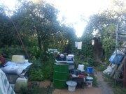 Выделенная часть кирпичного дома в г.Серпухов - Фото 2