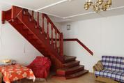 Жилой дом в Москве, д. Юрьевка - Фото 2