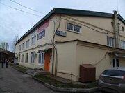 Продажа офисно-производственного здания - Фото 2