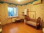 Продается шикарная 5-комнатная квартира - Фото 4