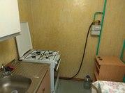 Продам 2х комнатную квартиру в Тарасово - Фото 2