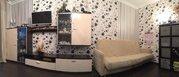 Продается светлая уютная квартира с качественным евроремонтом - Фото 2