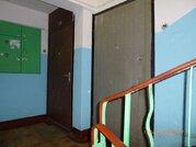 4 570 000 Руб., Предлагается бюджетное жильё рядом со студенческим городком!, Купить квартиру в Москве по недорогой цене, ID объекта - 317963421 - Фото 9