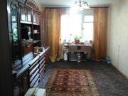 2 к. квартира на Стрелке - Фото 1
